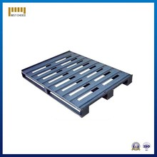 allet cage,stainless steel pallet,metal pallet
