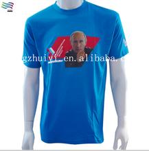 high quality Mens custom t-shirts/t-shirt printing supplier/Cheap cotton t shirt China wholesale