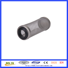 Stainless steel Fish guard net