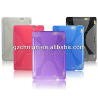 Wholesale tablet TPU cover for Amazon Kindle Fire 8.9 HDX
