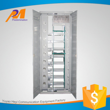 Hot sale competitive price distribution frames for Fiber Optic Equipment