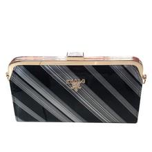 2015 hot sale fashion ladies wallet