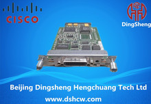 Hot sale cisco High-Speed WAN Interface Network Module HWIC-1T