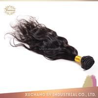 china manufacturer directory supply brazilian hair weave wholesale hair grade 7a virgin hair distributorships available