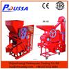 /product-gs/semi-automatic-corn-husk-peeling-machinery-for-sale-60284401354.html