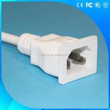 China CCC plug