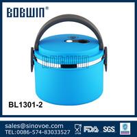 Portable keep food warm for 4-6 hours Food Warmer