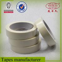 Factory price general purpose adhesive masking tape supplier