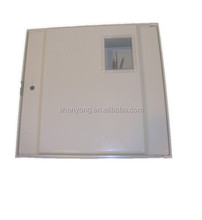 SMC/FRP/GRP/Fiberglass Electric meter box