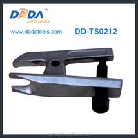 DD-TS0212 Ball Joint Puller/Car Repair Tools/Auto Repair Tool