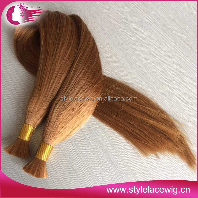 Best Quality Weft Hair Extensions 49