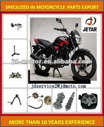 Wholesale Motorcycle Parts for RT180