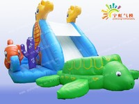 kids inflatable//inflatable children playground//bouce house