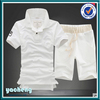 Classical Design Relaxed Fitted Man's table tennis polo shirt dri fit polo shirts wholesale