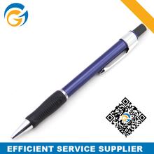 Custom Smart Pencil for Girls Pen and Pencil Set