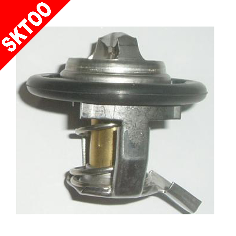 378892842 besides Widebandsensors as well 130640656597 in addition Elektriske Artikler in addition 8971231613 97362894 8971231614 Engine Coolant Thermostat For Gm Trooper 3 5 V6 24v 60315088482. on 2 oxygensensor