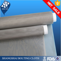 Low price Best-Selling metal mesh fabric drapery