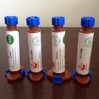 Liquid optical clear adhesive UV LOCA glue for digitizer dispaly touch screen bonding