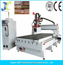 chinese smart cnc router chinese redwood furniture chinese cheap woodworking cnc router