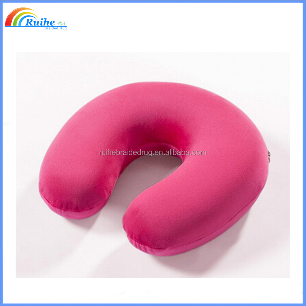 cheap neck pillowtravel pillow in bulk buy pillowneck With cheap travel pillows in bulk