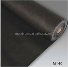 Waterrpoof Roofing Membrane Felt For USA