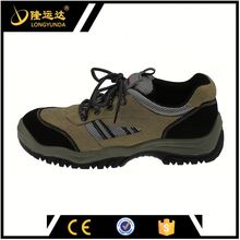 safety working boot industrial shoes active safety shoes ppe safety equipment