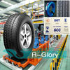 maxxis tire,car tyre,high quality alibaba tires