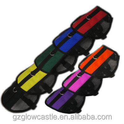 Cool_comfort_mesh_color_lineup.jpg