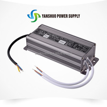 constant voltage ldmx512 decoder led driver 24v dc power supply 80w meanwell power supply 24v 3a