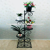 /p-detail/De-hierro-forjado-soporte-de-flor-olla-olla-de-metal-flor-de-pie-300004234143.html