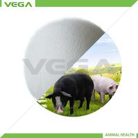 High Qualit/ china manufacture/lactic acid bacillus