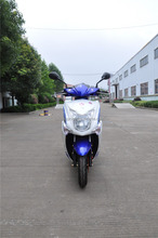 2015 new 2000w electric motorcycle with EEC certificate