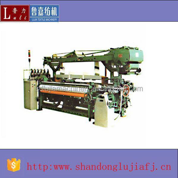 GA747-III type flexible rapier textile machinery