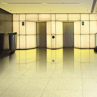 1000x1000mm ceramic floor porcelain granite tile