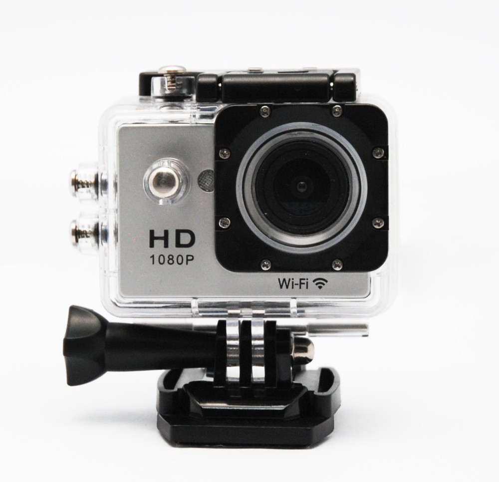 Camera. Best Dslr Camera For Sports. systemreviewbonus Electronic ...