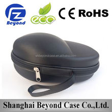 in ear headphones,cheap mobile phone cases,earbuds for iphone 5