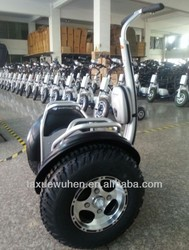 High quality 2 wheel personal motorcycle scooter mobility scooter motorcycle