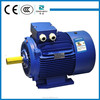 Y2 Series 3 Phase 20hp Electric Motors For Sale