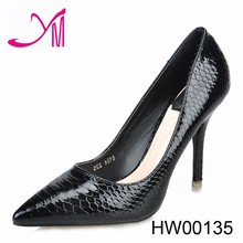 china supplier lady high heel shoes,Fashion dress shoes