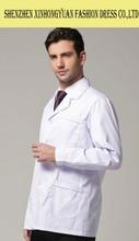 Hot Style Nurse Uniform custom nurse uniform factory price