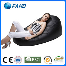 outdoor furniture leather chaise lounge chair bean bag chair