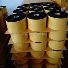 Dark Grey Epoxy Resin Coated Fluid Auto Air Filter Wire Mesh