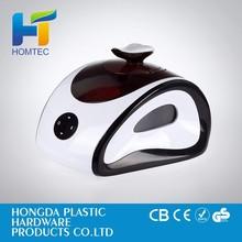 trade assurance supplier room manual portable ultrasonic decorative steam humidifier