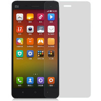 Momax Glass Pro+ XS 9H 0.2mm tempered glass screen protector for xiaomi 4 ( In stock )