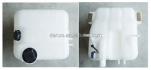 1676400 Truck Sub Water Tank for Volvo FH