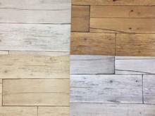 3d texture wooden decoration wall wallcovering options,wallpaper restaurant decoration wood wall zig