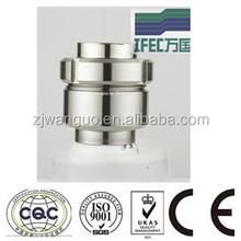 sanitary stainless steel check valve
