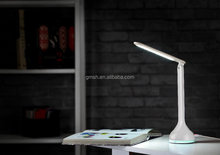 Folding Touch LED desk Lamp Touch Control Table Light