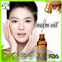 pure neem oil price