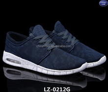 2015 Brand style air running shoes,men and women sport athletic roshe shoes
